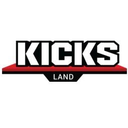 Kicks Land