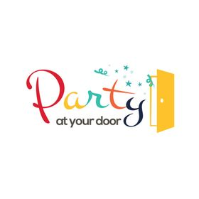 Party At Your Door