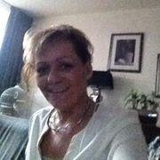 Sandra Bedee