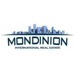 Mondinion.com International Real Estate & Property
