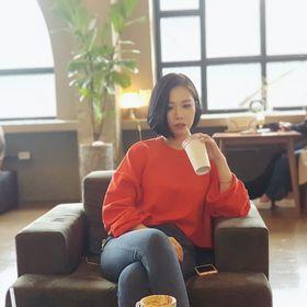 김민지 Kim
