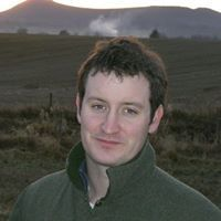Chris Millar