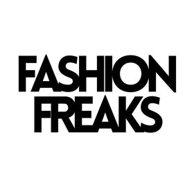 FaShionFReaks