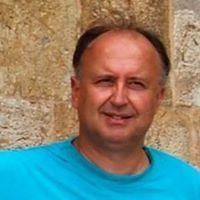 Quentin Meulders