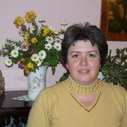 Buca Irina