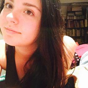 Ariana burton