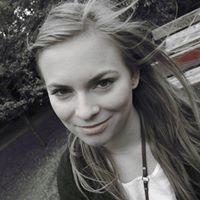 Marzena Borzuchowska
