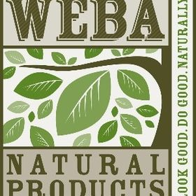 WEBA Natural Products