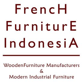 French Furniture Indonesia