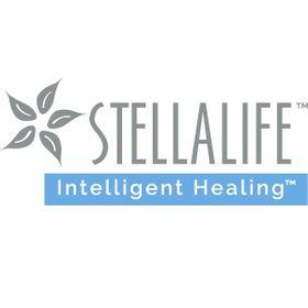StellaLife®