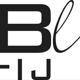 BL-ij