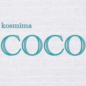 Kosmima Coco
