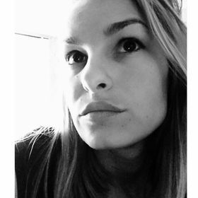 Kristina Zalka