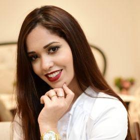 Viviane Aguiar