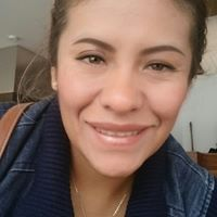 Marisabel Flores