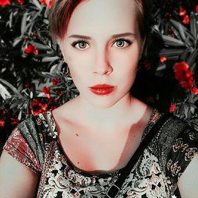 Laura Kisdaróczi
