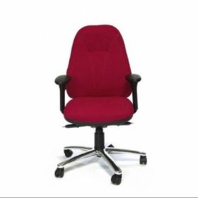 A50 Office Furniture