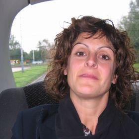 Danika Marin