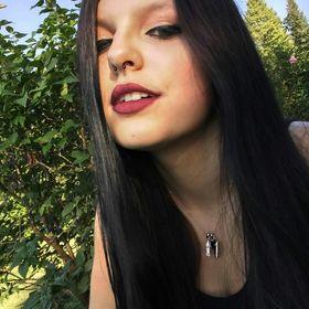 Emy-Eve Belanger