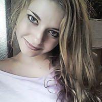 Stella Rinaldi