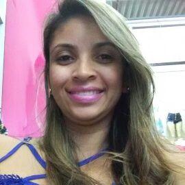 Danielle Fully