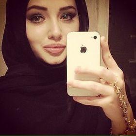 Momina Zahid