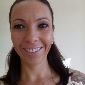 Paula Cozer