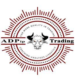 ADPip Trading