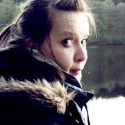 Małgorzata Muszel