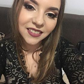Miruna Ioana