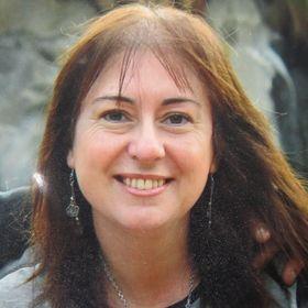 Karina Ansaldo