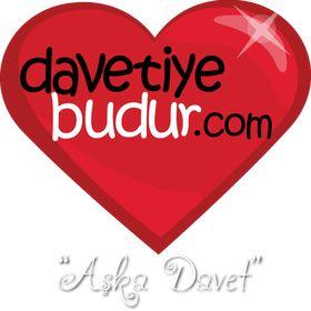 davetiyebudur.com