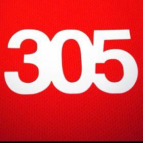 305 SQUASH