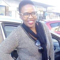 Sandisiwe Ngqakaqha