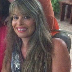 Patricia dos