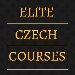 Elite Czech Courses