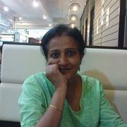Vicky Sivaratnam