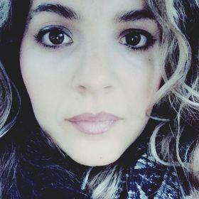 Vanessa Scicolone