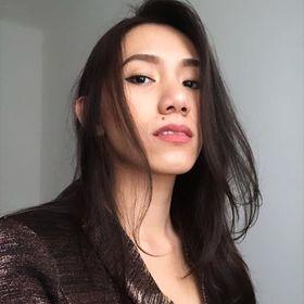 Elisa Kristina