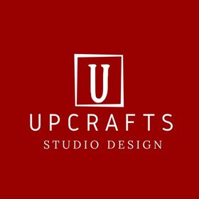UpCrafts Studio Design