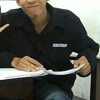 Mohamad Thoif