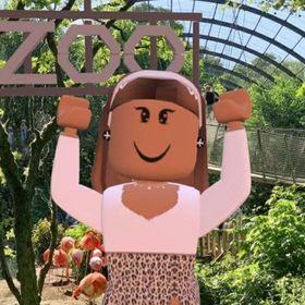Zoey Smith