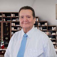 Jorge Tapia Marquez