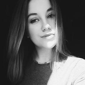Magdalena Kuźniarska
