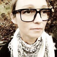 Birgitta Frenzel