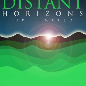 Distant Horizons UK Ltd