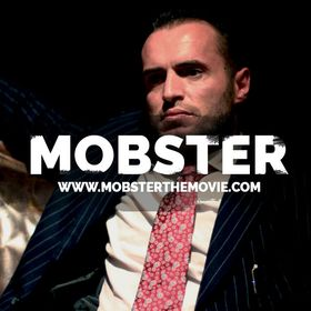 Mobster The Movie
