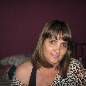 Lila Nozella