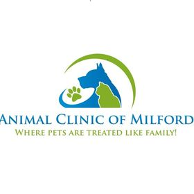 Animal Clinic of Milford