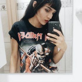 Lilian Vitória Araújo